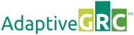 AGRC logo